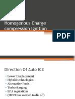 133957635-HCCI-Presentation.pptx