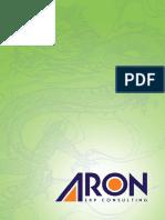 ARON Company Profile