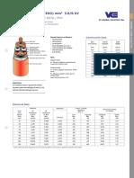Medium Voltage Cable-file.pdf