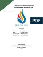 ANALISA_DAN_PERANCANGAN_SISTEM_INFORMASI.docx
