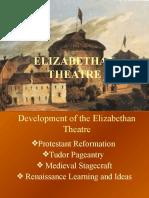 Elizabethan Ol