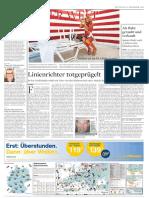 Páginas DesdeDW2012DECFULL 3