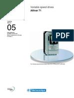 Altivar-71-Drives.pdf