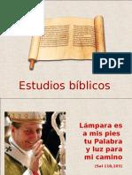 Corso Biblico1
