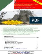 Dexpan Catalog English