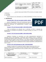 comofazerpophra-130120051718-phpapp02