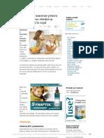 Vitamine si minerale pentru imbunatatirea atentiei si concentrarii copiilor.pdf
