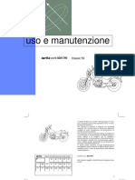 Italian - 1994.pdf