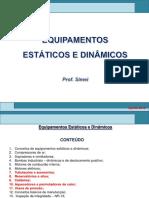 equipamentos-estc3a1ticos-e-dinc3a2micos_prof-simei_63.pdf