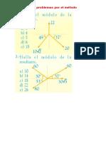 problemas de fisica metodo analitico.docx