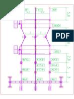 PI 176 160718 DR 100 CVG 130 Planimetrie KITA Latest Layout