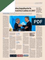 EXP19DIMAD - Nacional - EconomíaPolítica - Pag 23