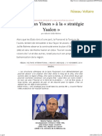 Israel_Moyen_Orient_191114.pdf