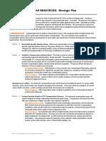 HR_5yr_strategic_pla2.pdf