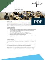 CLASSROOM TECHNIQUES_11404320140825.pdf