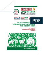 IndoLivestock-ShowReport2010