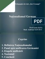 Nationalismul german.pptx