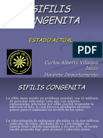 sifiliscongenita2009-111116084004-phpapp02
