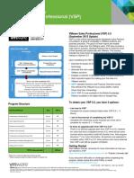 VSP_-_Sales_Training_5.pdf