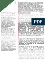 pagina 2.docx