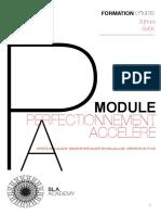 Module-Perfectionnement-accéléré.pdf