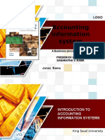 accounting information systems .ppt
