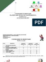 consiliere_si_orientare_clasa_a_va.doc