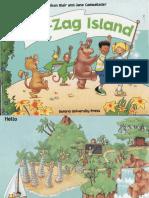 Zig_Zag_Island_Class_Book.pdf