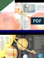 1. Tata Surya Dan Plate Tektonik