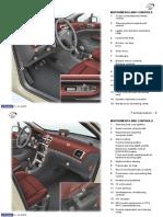 307_SW_T6_2006_manual.pdf