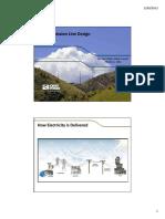 ItemG_Idaho_Power_presentation_031513.pdf