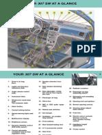 307_SW_2002_manual.pdf