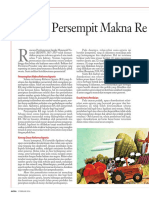 Shohibuddin-2016-Jangan Persempit Makna Reforma Agraria.pdf