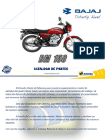 Boxer Bm150
