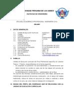 SILABO CAMINOS II-2015.doc