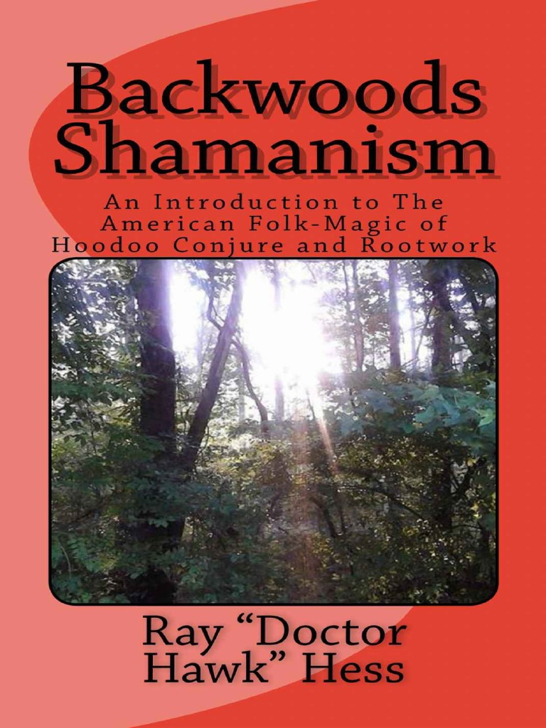 The Alchemy of Shamanism: Strategies to Defeat the Preditor and Awaken the Spirit