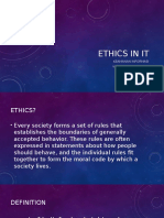 week 13 - ETHICS IN IT.pptx