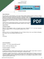 História e Geografia do Tocantins - 5.pdf