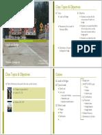 40610 - Loads.pdf