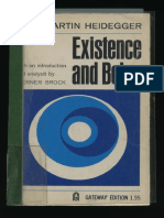 Heidegger-Existence1949.pdf