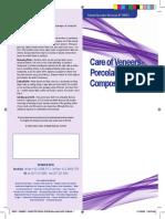 Peb 7 - Veneers - Composite Resin and Porcelain (4pp Dl)Finaloct09