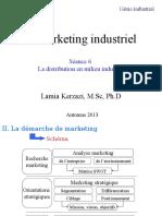 distrib 2013