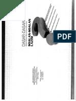 Dasar - dasar KPM.pdf