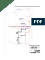 A3.3.pdf