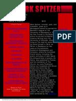Genet, Jean - Poésie (bilingue).pdf
