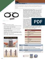 auscultation ultra sonics.pdf
