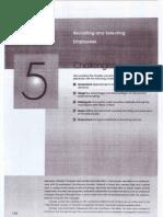 RecrutingSelecting_Employees.pdf
