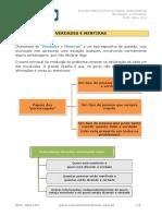 verdades e mentiras R.L.pdf
