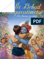 Brihad-bhagavatamrta HRVATSKI