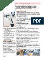 EDX-Pocket-IV_SPEC_MRC.pdf